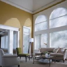 Nantucket™ Window Shadings