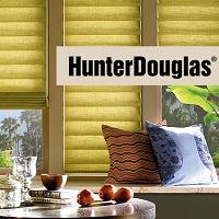 window coverings brands